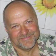 Начать знакомство с пользователем Олексій 53 года (Козерог) в Галиче