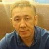 Муратбек Мукыбаев, 43, г.Астана