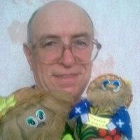 Павел, 68 лет, Близнецы, Чистополь