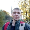 Иан, 30, г.Дедовск