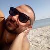 Андрей, 34, г.Ейск