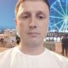 Евгений, 43, г.Новочебоксарск