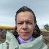 Зульфия, 52, г.Екатеринбург