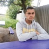 Николай, 30, г.Кролевец
