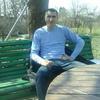 Антон, 31, г.Сухиничи
