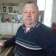 вячеслав, 50, г.Георгиевск