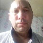 Олег 51 Михайловка