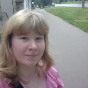 Катя, 27, г.Владимир