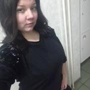 Елена, 27, г.Балашиха
