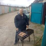 виталий, 36, г.Нефтегорск