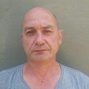 Виктор, 56, г.Чехов