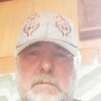 Алексей, 58 лет, Дева, Ангарск