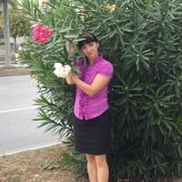Ольга, 39 лет, Дева, Старый Оскол