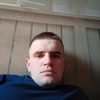 Саша, 25, г.Черкассы