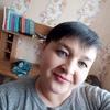 Инна, 38, г.Минск