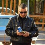 Эндрю полицай, 43, г.Костомукша