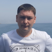 Артур, 28, г.Иглино