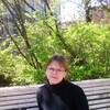 кристина, 28, г.Кириши