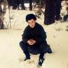 Олег, 22, г.Тюмень
