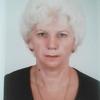 Татьяна, 65, г.Изюм