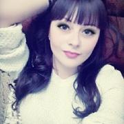 Асия 27 лет (Рак) на сайте знакомств Тынды