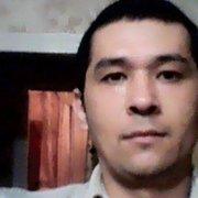 Артур, 35, г.Красный Кут