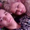 Oksana, 21, Irpin