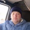 Roman, 32, г.Калуш
