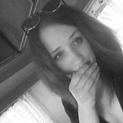 Інна, 25, г.Коломыя