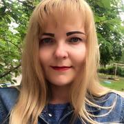 Anastasiya 36 Херсон