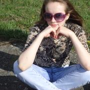 ЛИЛИЯ, 25 лет, Овен