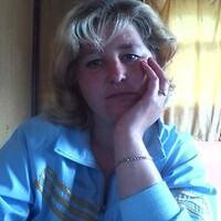 Наталья, 42 года, Козерог, Нефтеюганск
