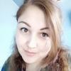 Антонина, 28, г.Химки