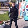 Юрий, 27, г.Кулунда