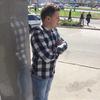 Никита, 23, г.Одесса