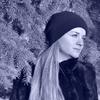 Анна, 28, г.Донецк