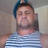 станислав, 48, г.Горно-Алтайск