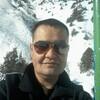 Бахрулло, 42, г.Бекабад
