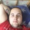 Егор, 26, г.Ковров