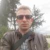 Михаил, 44, г.Адлер