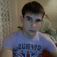 Артем, 29 лет, Рыбы, Киев