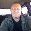 Сергей, 50, г.Нижневартовск