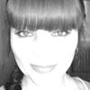 Наталья, 33, г.Саров (Нижегородская обл.)