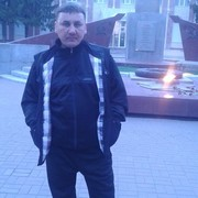 Дмитрий 102 Хабаровск