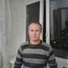 Амир, 34, г.Олекминск