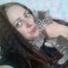 Настя, 26, г.Челябинск