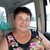 Наталья, 68, г.Владивосток