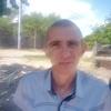 Анатолий, 40, г.Черноморск