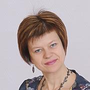 Ирина из Нерюнгри желает познакомиться с тобой