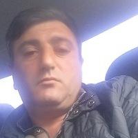 Юрик, 51 год, Козерог, Челябинск